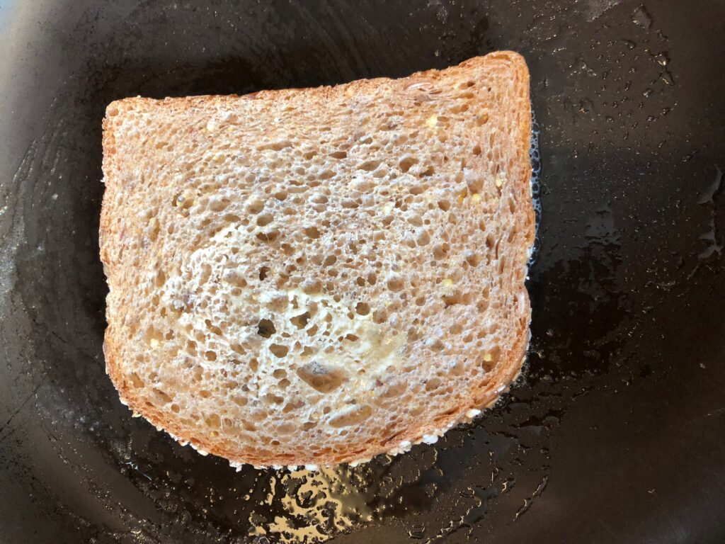 Chutney Grilled Cheese ingredients jalapeni cilantro lemon fresh garlic blend ingredients gujarati chutney life tasty lemon squeeze fresh chimichurri sauce