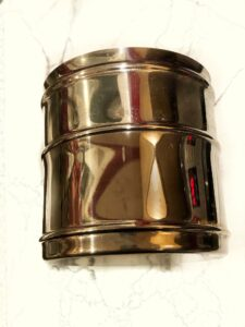 tiffin containers india