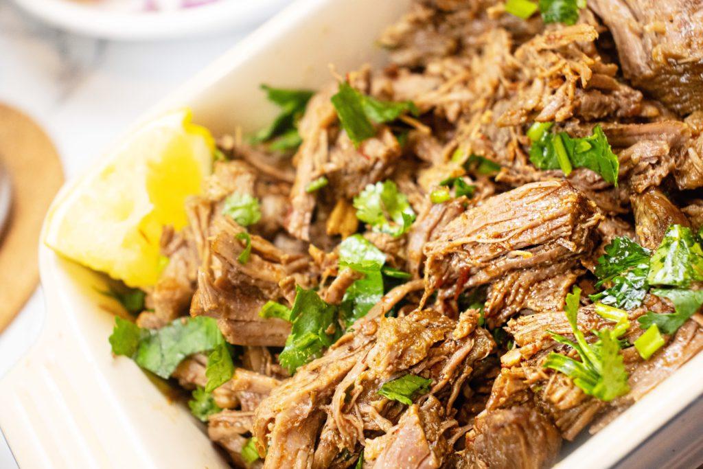 chipotle keto beef barbacoa recipe