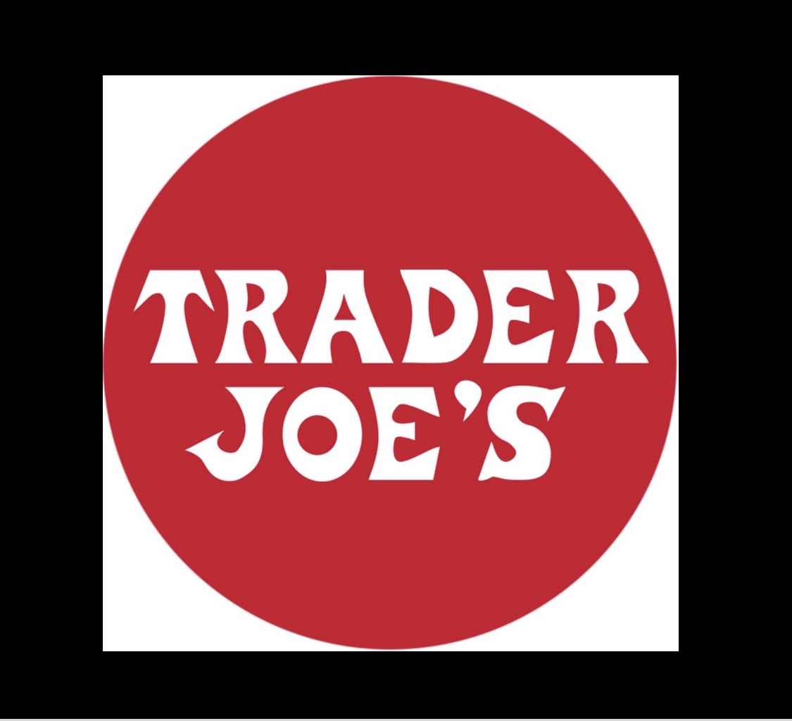 the curry mommy recipe trader joes