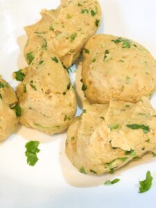 daal dhokri dumpling wheat flour instant pot sambar recipe